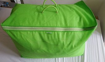 Scooms Duvet Review – Can There Be One Perfect Duvet?