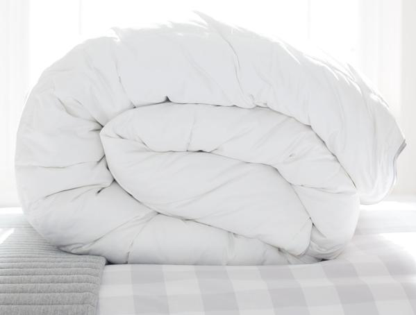 Best duvet UK - scooms