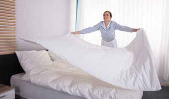 Changing Your Mattress