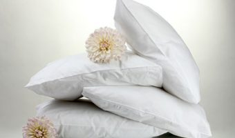 The Ultimate Guide To Washing Your Pillow – Everything You Need To Know
