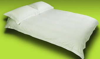 Scooms Egyptian Cotton Bedding