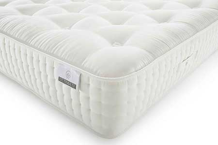 Hyder Backcare Ultimate 2000 Mattress