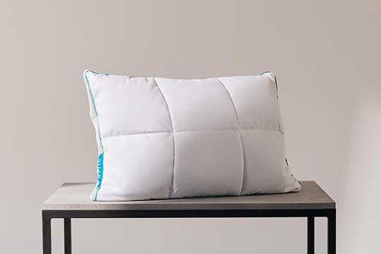 Simba Outlast Pillow
