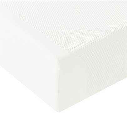 Tempur Cloud Foam Mattress