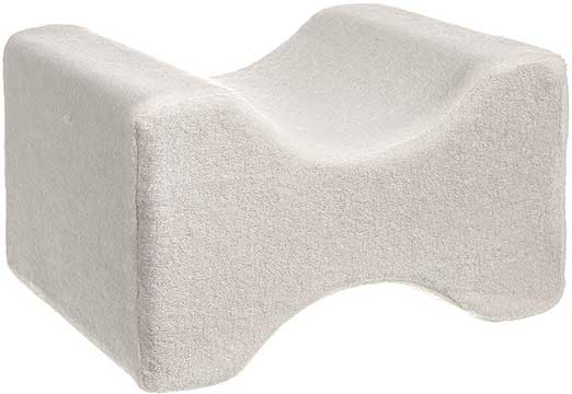 Best Knee Pillow UK – 2020 Edition