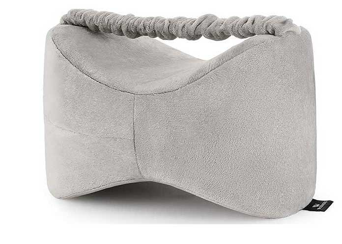 5 Best Knee Pillow UK A 2020 Expert