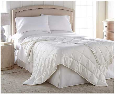 Harmonia Weighted Blanket