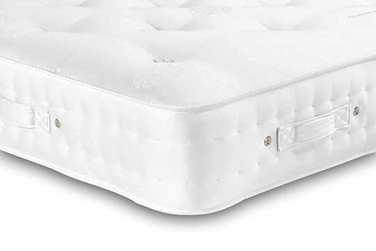 Millbrook Royal Deluxe 1000 Pocket Mattress