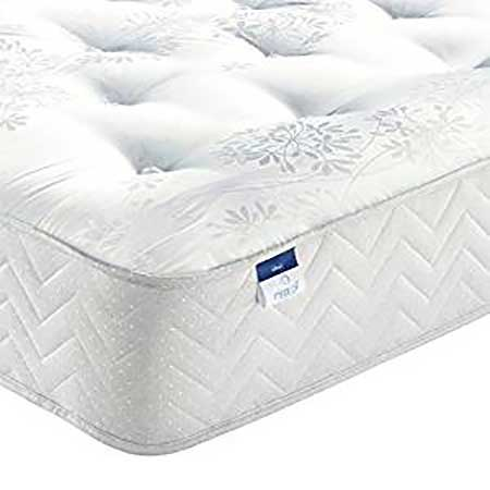Silentnight Bexley Miracoil Orthopaedic Mattress