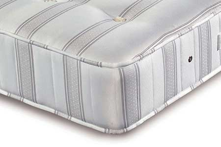 Sleepeezee Diamond Ortho Pocket Mattress