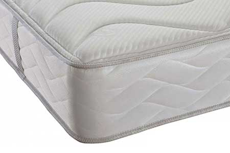 Sealy Posturepedic Pearl Memory Mattress