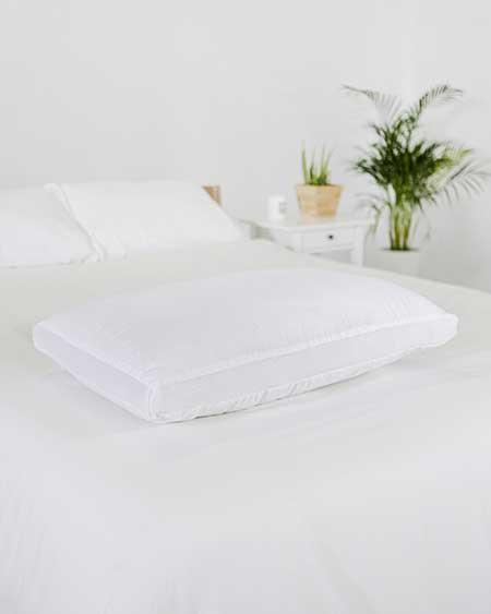 Kally cooling pillow