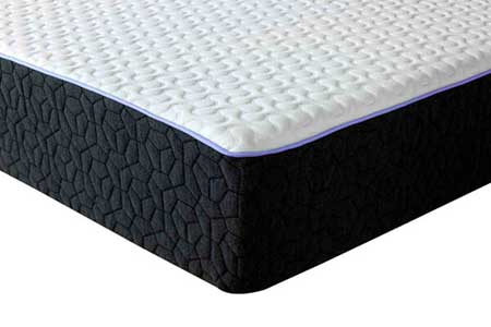 Dormeo Reflections Bliss Hybrid 2000 Pocket Memory Mattress