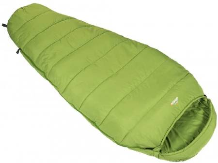 Vango Cocoon Unisex Outdoor Sleeping Bag