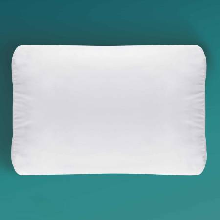 KALLY COOLING PILLOW FOR NIGHT SWEATS