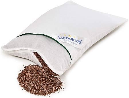 Lumaland Pillow