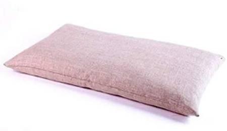 Merino Wool Bedding Pillow