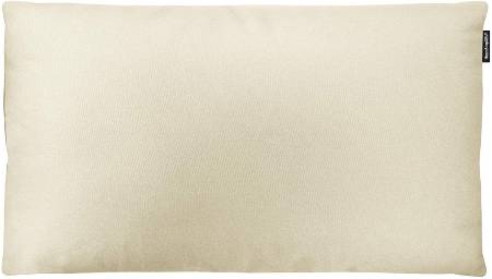 Wheaty Bags Pillow