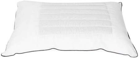 Wifehelper Pillow